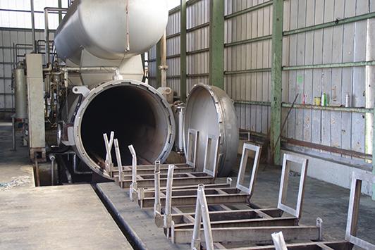 bouhu_factory